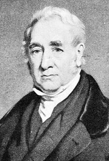 George Stephenson net worth salary